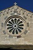 Église Sainte-Marie-Majeure - © Kalysteo.com