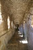 Le Chemin de Ronde - © Kalysteo.com