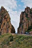 Bocca de Ghineparu - © Kalysteo.com