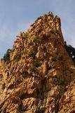 Calanche de Piana - © Kalysteo.com