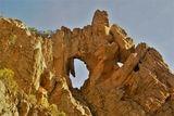 Sur le sentier des Muletiers - © Kalysteo.com