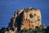 Le rocher du Château-Fort - © Kalysteo.com