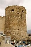 La Tour de Sel - © Kalysteo.com