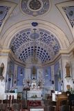 Notre Dame de la Serra - © Kalysteo.com