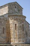 La Canonica - © Kalysteo.com