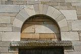 Église San Parteo - © Kalysteo.com