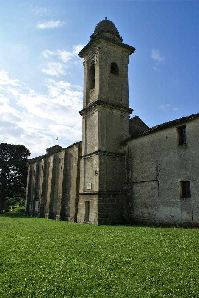 Église Santa Maria Assunta