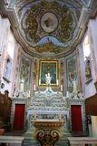 Église Santa Ghjulia, à Nonza - © Kalysteo.com