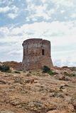 La Tour de Turghio - © Kalysteo.com