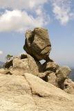 Rocher Sentinelle - © Kalysteo.com