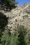 Sur le sentier menant à la cascade de Radule - © Kalysteo.com