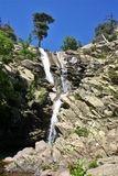 Cascade de Radule - © Kalysteo.com