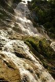 Cascade du Voile de la Mariée - © Kalysteo.com