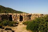 Remparts et pièces de vie - © Kalysteo.com