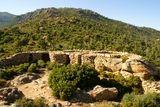 Castellu d'Araggio - © Kalysteo.com