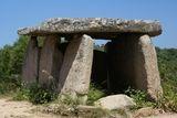 Images/Photos Site mégalithique de Cauria