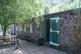 Refuge de Carrozzu - © Kalysteo.com