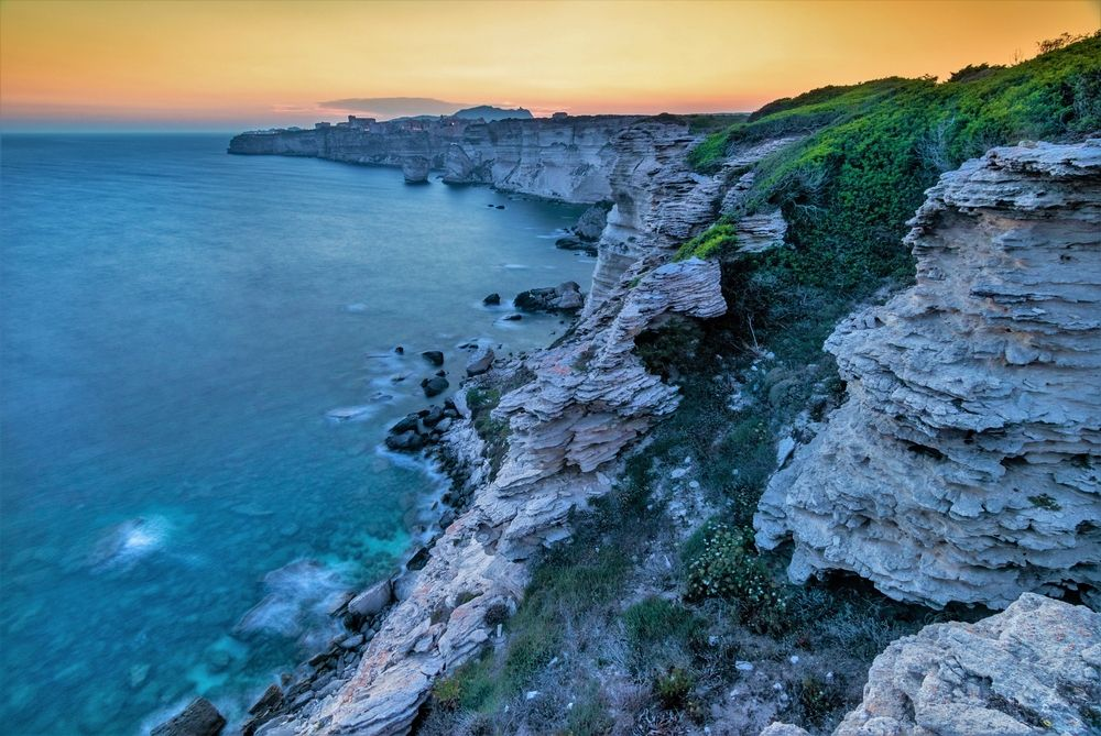 Conseils de voyage et astuces pour préparer votre séjour en Corse