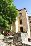 Maison Arrighi de Casanova - © Kalysteo.com