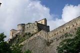 Citadelle de Corte - © Kalysteo.com