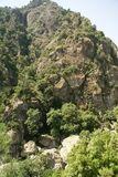 Défilé de l'Inzecca - © Kalysteo.com