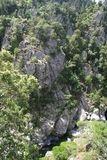 Défilé des Strette - © Kalysteo.com