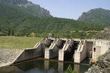 Barrage de Trevadine - © Kalysteo.com