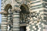 Images/Photos Église San Michele de Murato