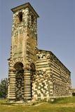 Église San Michele de Murato - © Kalysteo.com