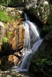 Petite cascade - © Kalysteo.com