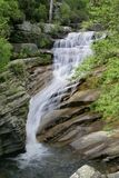 Grande cascade - © Kalysteo.com