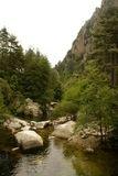 Les gorges du Tavignano - © Kalysteo.com