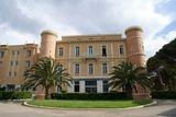 Hôtel Napoléon Bonaparte - © Kalysteo.com