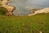 Île de la Pietra - © Kalysteo.com