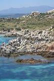 Îles Lavezzi - © Kalysteo.com