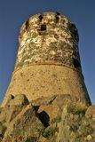 La tour de la Parata - © Kalysteo.com