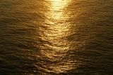 Coucher de Soleil - © Kalysteo.com