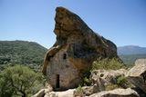 Oriu de Canni - © Kalysteo.com