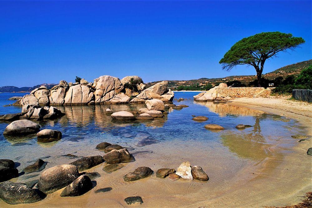 Punta di Colombara