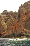 Orgues basaltiques - © Kalysteo.com