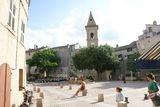 Saint-Florent - © Kalysteo.com