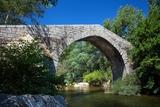 Pont de Spin'a Cavallu - © Robertofavini