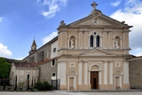 Église San Damiano - © Pierre Bona