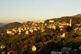 Sartène - © Kalysteo.com