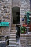 Quartier Pietraggio - © Kalysteo.com