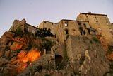 Remparts de Sartène - © Kalysteo.com