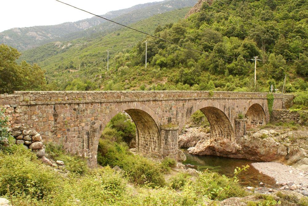 Pont de Manso