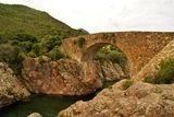 Ponte Vecchiu - © Kalysteo.com