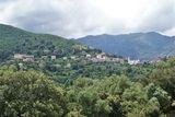 Belgodère - © Kalysteo.com