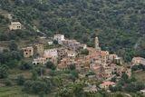 Images/Photos Villages Balanins